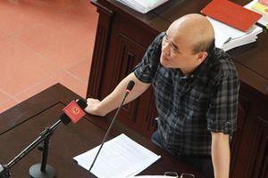Đại diện Bộ Y tế lý giải về công văn 'mâu thuẫn' vụ bác sĩ Lương