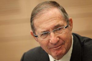 Séc mở lại văn phòng Lãnh sự danh dự tại Jerusalem