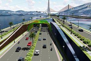 Quảng Ninh: Thành lập Ban Quản lý Dự án Hầm đường bộ 8.000 tỷ đồng