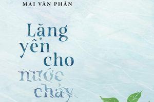 Biến hóa linh hoạt trong thơ Mai Văn Phấn