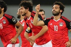 ĐT Ai Cập: Chiến thuật và đội hình tối ưu cho HLV Hector Cuper?