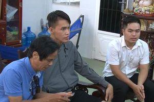 Các 'hiệp sĩ' Sài Gòn bị trộm đâm được hỗ trợ thêm 350 triệu đồng