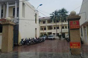 Thị xã Sơn Tây, Hà Nội: Vì sao không khởi tố vụ 'tử vong trong nhà tạm giữ'?