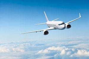 Bộ GTVT chịu trách nhiệm cấp lại Giấy phép kinh doanh hàng không chung cho Globaltrans Air