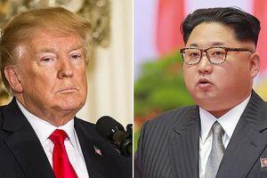 Mỹ, Triều Tiên gấp rút chuẩn bị cho hội nghị thượng đỉnh