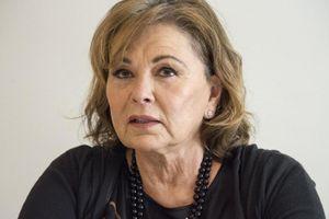 Nữ diễn viên ăn khách Mỹ nhận 'cái kết đắng' vì phân biệt chủng tộc