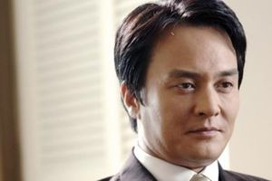 Các nạn nhân trong vụ quấy rối tình dục của Jo Min Ki bị dọa giết