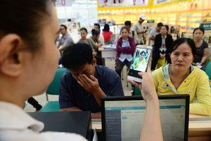 Viettel khẳng định chưa khóa một chiều SIM thiếu chân dung