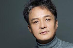 Hàng loạt nạn nhân tố Jo Min Ki quấy rối tình dục bị đe dọa tính mạng