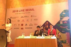 Seoul giới thiệu nhiều chương trình du lịch trải nghiệm hấp dẫn tới du khách Việt Nam