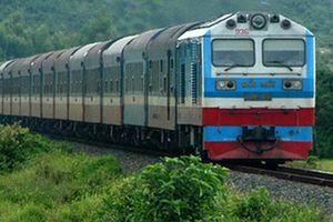 Đường sắt Việt Nam: 15 năm với 6 lần tách-nhập, vẫn chưa hết rối rắm (bài 3)