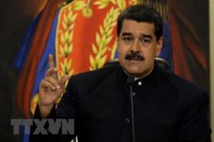 Thử thách kinh tế đối với Venezuela sau cuộc bầu cử (Phần 1)