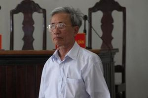 Hủy án treo trong vụ dâm ô trẻ em xảy ra tại tỉnh Bà Rịa – Vũng Tàu
