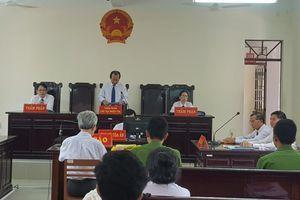 Chiều nay, xét xử giám đốc thẩm vụ án dâm ô trẻ em tại Vũng Tàu