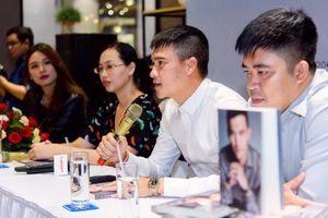 Huỳnh Đức, Công Vinh và chuyện bè phái trong bóng đá Việt Nam