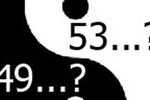 Hiểu về hạn 49-53 tuổi và kiêng gì, làm gì để bình an?