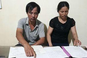 Sơn La: Một bản án thiếu thuyết phục!?