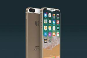 iPhone SE 2 có điều gì đáng để chờ đợi?