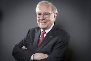 Tuyệt chiêu không bỏ lỡ cơ hội đầu tư của Warren Buffett