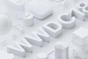 Apple sẽ hé lộ những gì tại Hội thảo WWDC 2018?
