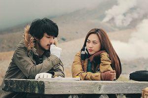 Mở mắt thấy mùa hè ngập tràn phim Việt