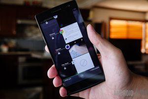 Find X lộ diện - Oppo 'hồi sinh' smartphone cao cấp sau 4 năm?
