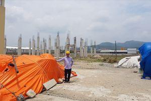ĐBQH lên tiếng về chậm cấp giấy chứng nhận đầu tư ở Quảng Ninh