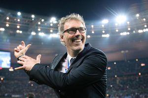 Chelsea có biến: Cái tên bất ngờ chiếm ghế nóng Conte