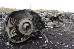 Nga và các nước tranh luận gay gắt vụ MH17