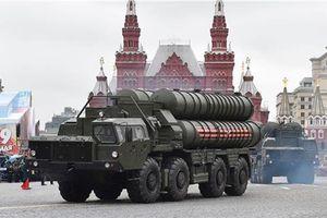 Saudi dọa phá hủy S-400 của Qatar nếu cố tình mua của Nga