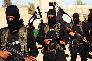 Iraq tuyên án tù chung thân một phụ nữ Pháp vì tham gia IS