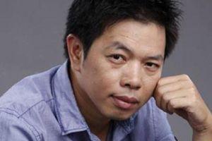 Thái Hòa: 'Tôi chỉ sợ con chung và con riêng không gắn kết'