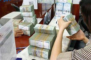Giải ngân vốn đầu tư xây dựng cơ bản: Mới đạt chưa được 23% kế hoạch