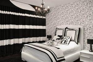 Đèn trần màu đen – thiết kế phù hợp các kiểu không gian sống