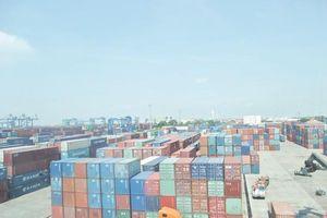 Xử lý thế nào đối với hàng nghìn container phế liệu tồn tại cảng?