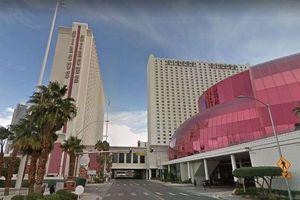 Thêm thông tin mới vụ 2 du khách Việt Nam bị đâm chết tại kinh đô cờ bạc Las Vegas Mỹ