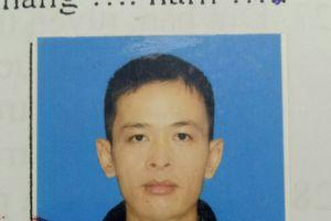 Hà Nội: Triệt phá thành công nhóm tội phạm nguy hiểm