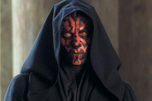 Loạt câu hỏi còn bỏ ngỏ của 'Solo: Star Wars ngoại truyện'