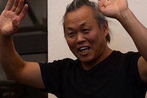 Đạo diễn Kim Ki Duk trắng án sau cáo buộc xâm hại tình dục