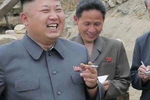 Tin thế giới: Tính toán táo bạo của Kim Jong Un khi 'trảm' 3 tướng cùng lúc