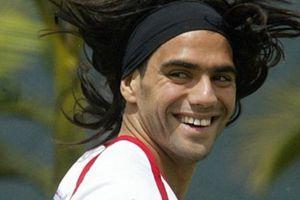 Vì sao 'Mãnh hổ' Falcao chưa từng dự World Cup cùng Colombia?