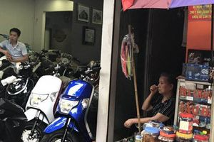 Về hành trình xin cấp 'sổ đỏ' khó tin của 1 người dân Thủ đô: Quận Hai Bà Trưng 'sửa sai'