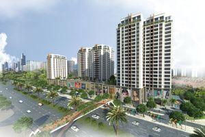 Tổng Công ty Đầu tư phát triển hạ tầng đô thị UDIC: Hiệu quả từ các phong trào thi đua