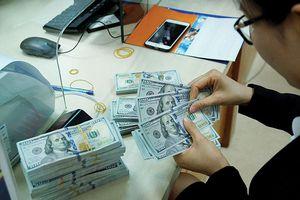 Việt Nam trong trật tự tài chính thế giới mới