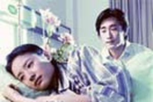 Đổng Khiết và Cha In Pyo: Biến tấu của tự khúc tình yêu