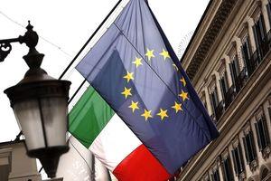 Châu Âu sắp rơi vào khủng hoảng mới?