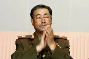 Triều Tiên thay 3 lãnh đạo quân đội trước cuộc thượng đỉnh 12/6