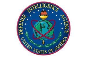 Mỹ bắt giữ cựu nhân viên tình báo định bán tin quốc phòng cho Trung Quốc