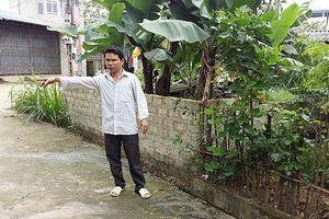 Hai kết luận 'bất nhất' trong một vụ án có dấu hiệu oan sai ở Tuyên Quang