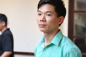 Trả hồ sơ vụ án xét xử BS Hoàng Công Lương, kiến nghị điều tra, làm rõ trách nhiệm với ông Trương Quý Dương
